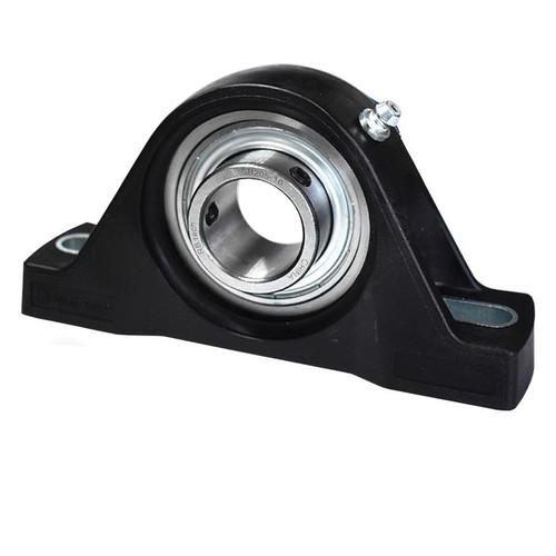 Fenner Drives® 1 Inch Composite Pillow Block Bearing
