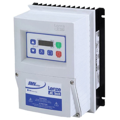 Arctic Air® Frequency Drive for Arctic Blast Fans