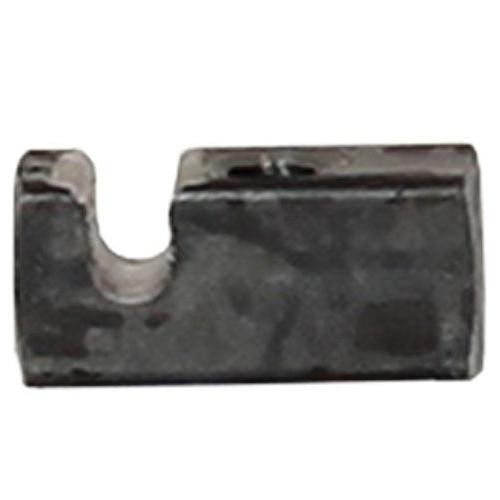 Chore-Time® M-55 Block Anchor