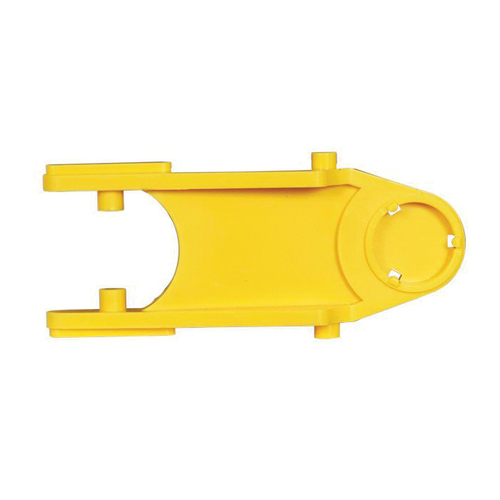 VAL-CO® Pivot Arm