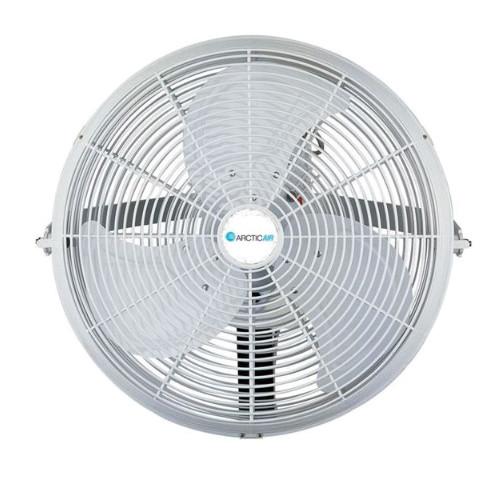 18 Inch Arctic Whirl® Basket Fan