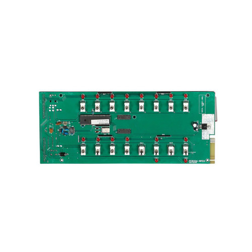 Cumberland® 16-Switch Circuit Board For Expert Controller