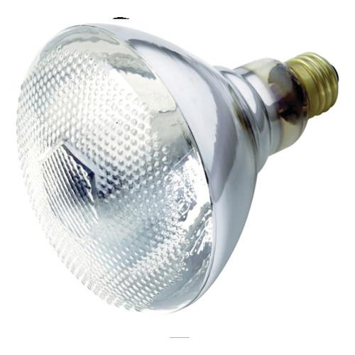 SATCO® 175 Watt Heat Bulb