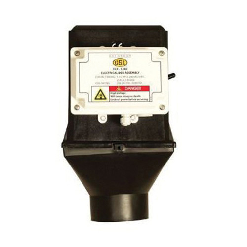 AP® New Style Control Unit, For Use With Flex-Flo™ M500