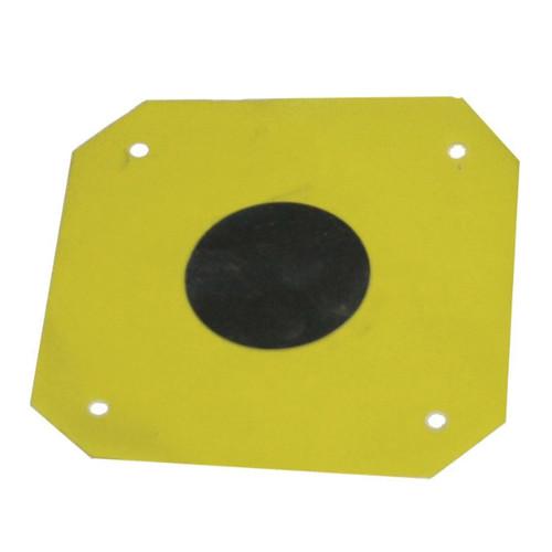 AP® Diaphragm for FLX-4512 Control Unit