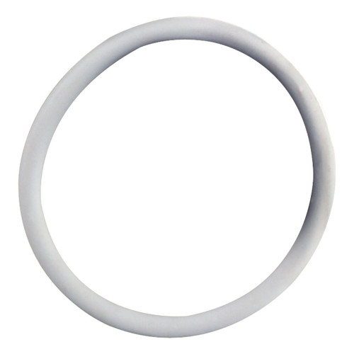 O-Ring for Mechanism Cap for Plasson® Breeder/Layer Drinkers