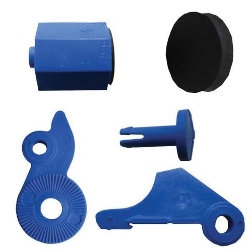 Miraco Waterer Small Parts Kit