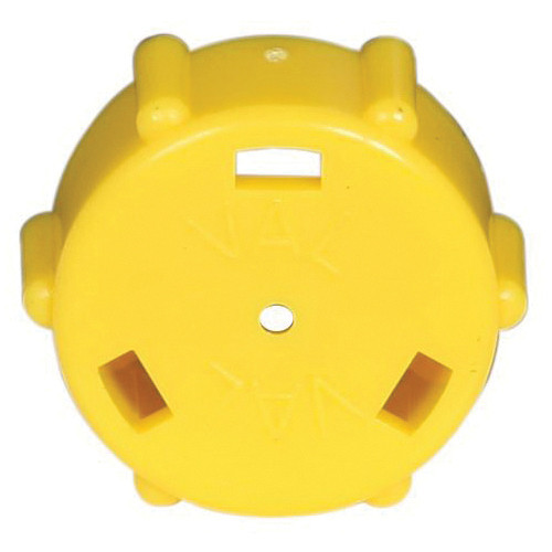 VAL-CO® Flexible Stand Pipe Cap