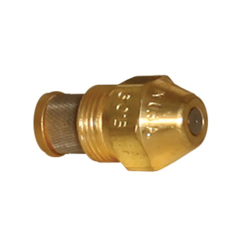 Fuel Nozzle 2.25 GPM For Burn-Easy Incinerators