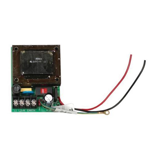 Cumberland® Expert RP32DC Power Supply Board