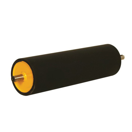 Potters Poultry Replacement Roller Drive For Potter Egg Rolling System