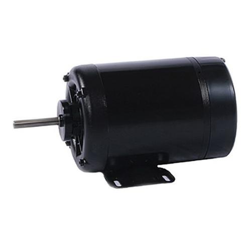 AP® 1/3 HP 1100 RPM Motor for 24 Inch Direct Drive Fan