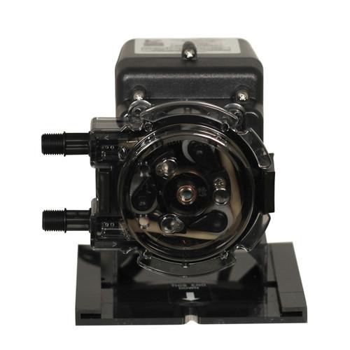 STENNER PUMP® Fixed Pump 110 Volt