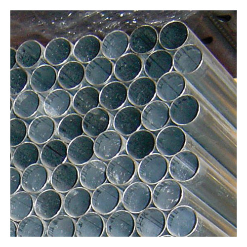 VAL-CO® Support Conduit for Val Waterline