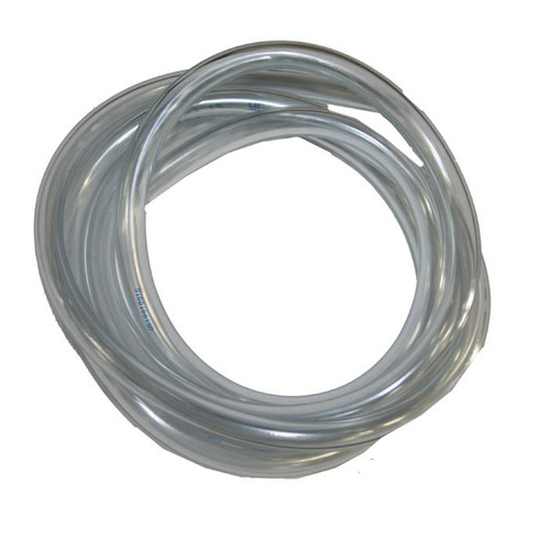 Replacement Suction Hose For DM11F Dosatron® Medicator
