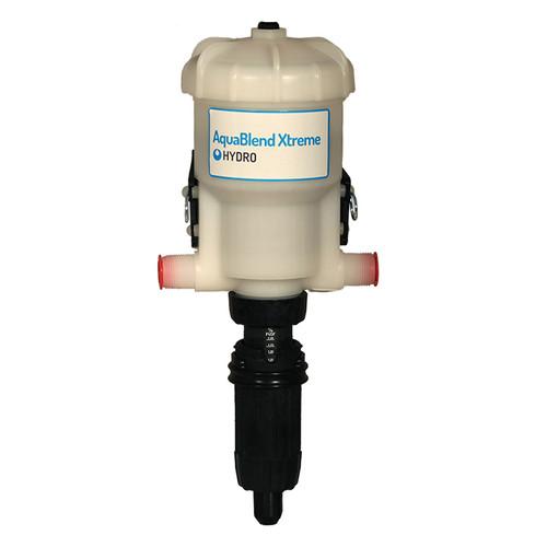 AquaBlend Xtreme Medicator