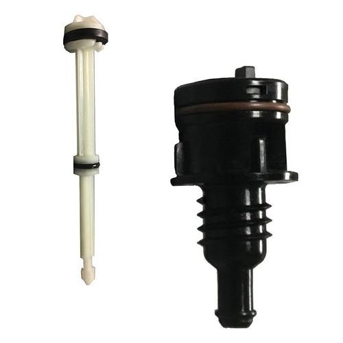 Pump Rebuild Kit for Chemilizer™ HN55 Adjustable Pump