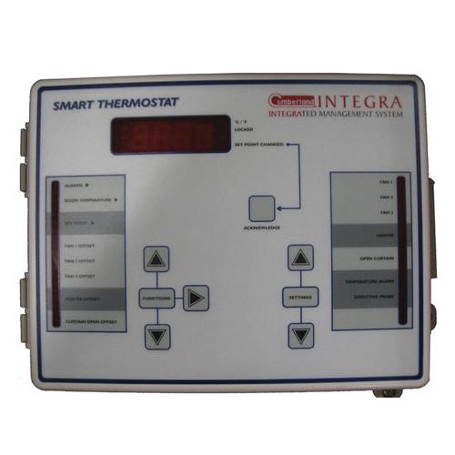 AP® Expert Smart Thermostat