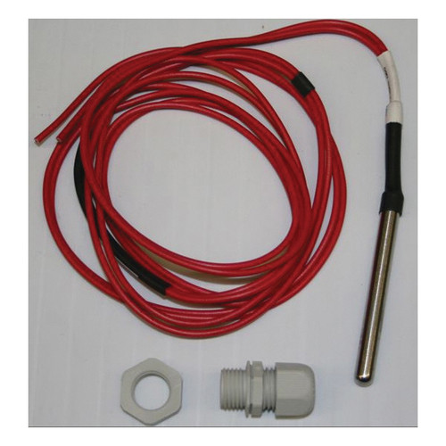 MicroZone™ TS3 Temperature Sensor