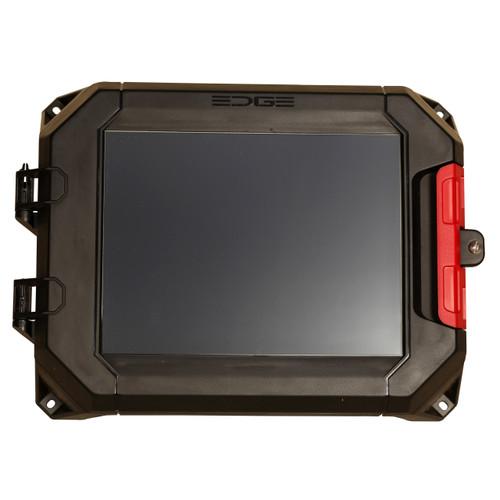 AP® Edge™ Pro Main Controller