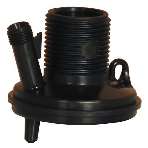 Mechanism Top for Plasson® Broiler Drinker