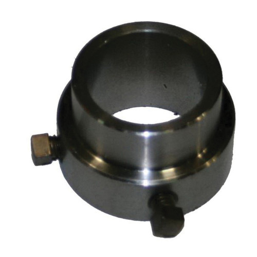 Cumberland® Hub Drive Sprocket, For Use With Cumberland® Chain Feeding System