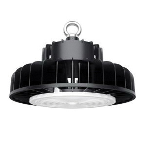SATCO 120 Deg Beam Spread Dimmable LED High Bay Light Fixture