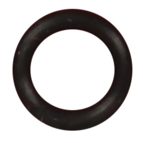 Pump Stem O-Ring 2 Pack for Gator XL™ Medicators