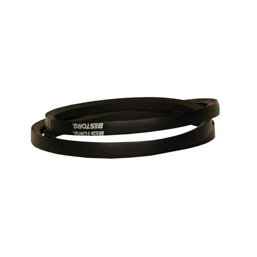 V Belt for 50 Inch Galvanized Fan