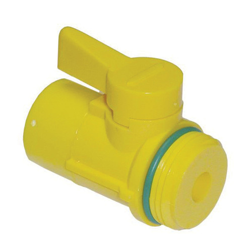 VAL-CO® Stand Pipe Shut Off