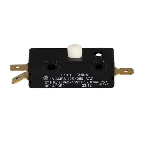 Cumberland® Starter Switch