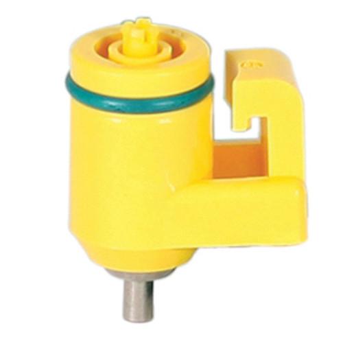 VAL-CO® Standard Flow Broiler Drinker Nipple (Broilers and Layers)