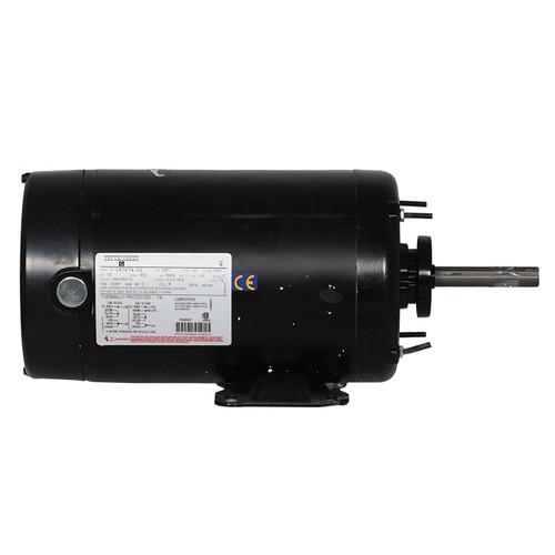 AP® 1/2 HP 850 RPM Motor for DD 36 Inch APP Fan