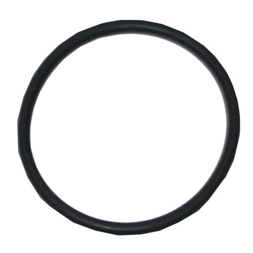 Isolation O-Ring for DM11F Medicator