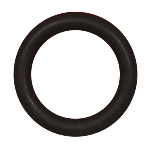 Admission Valve Seal for D128R Dosatron®
