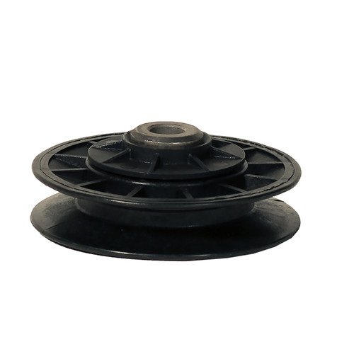 Fenner Drives® T-Max® Pulley, 3 in OD