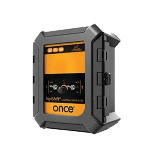 Once® AgriShift® Light Dimmer, 120 VAC