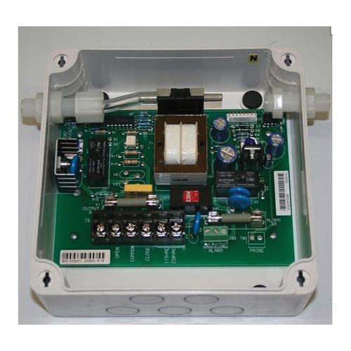 AP® SP-2 Control