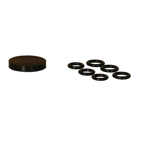 O-Ring Dosage Seal Kit for Old Style HN55 Chemilizer® Medicator