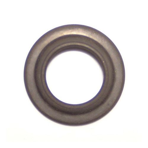 Replacement Upper Dosing Seal For D128R Dosatron® Medicator