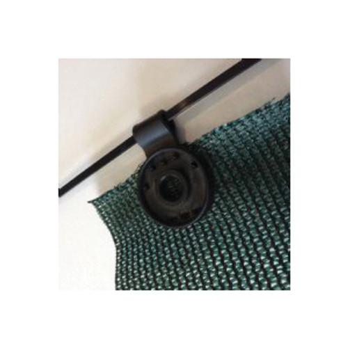 Polyclip for Shade Cloth