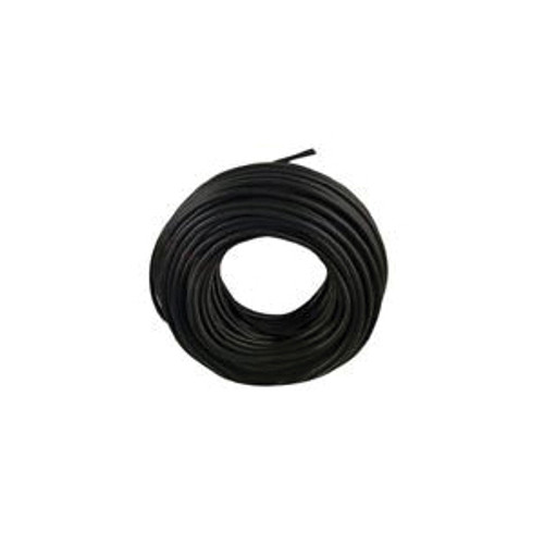 Drip Line Hose 5/32 Inch x 100 Ft