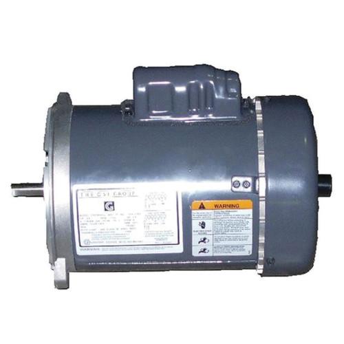 Cumberland® Direct Drive 1 HP Motor for Flex Flo® Auger