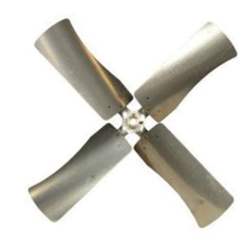 Cumberland® Propeller for 36 Inch Mega Flow Fan