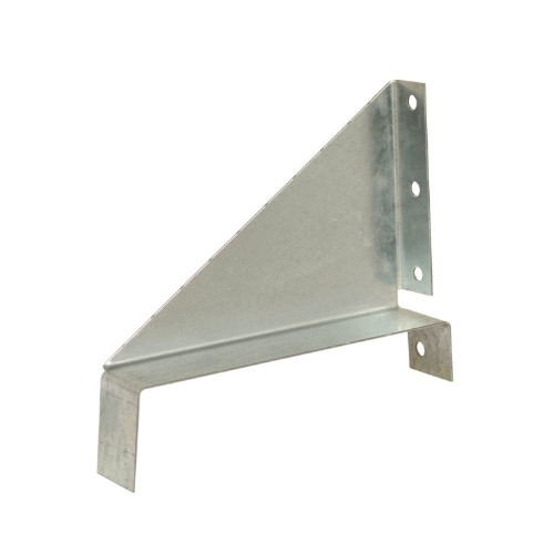 AP® Bracket for Cool Cell Trough