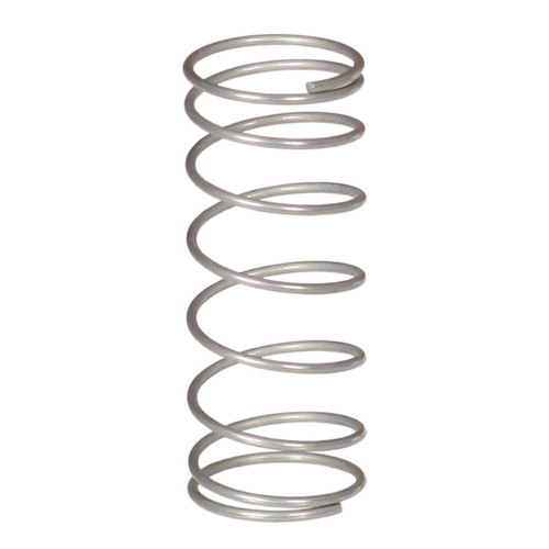 Stainless Steel Mechanism Spring for Plasson® Drinkers