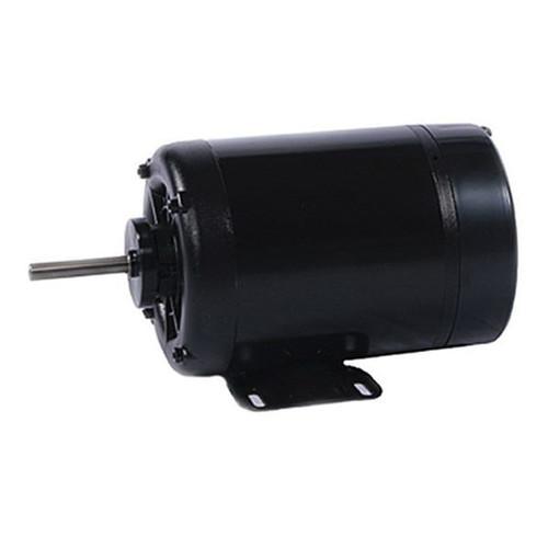 AP® 1/4 HP 1725 Motor for 14 Inch Direct Drive Fan