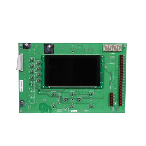 AP® Expert Series II LCD Top Board