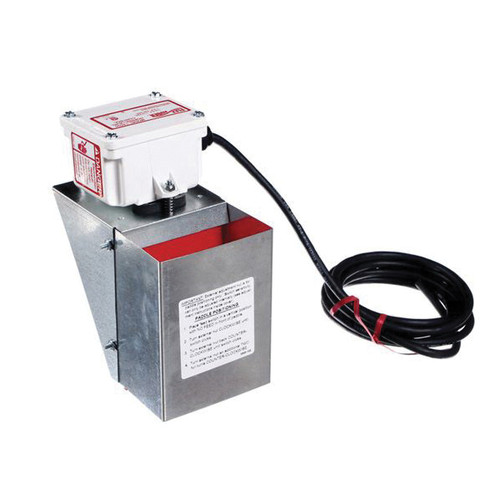 Chore-Time® Hopper Level Control Switch