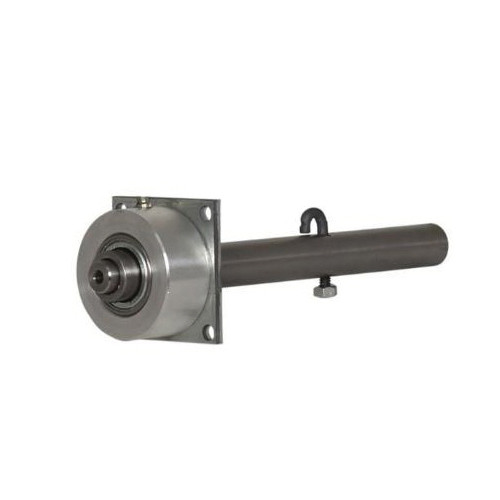 AP® Anchor and Bearing, For Use With Model 220 Old Style Unloader